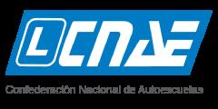 Confederación Nacional de Autoescuelas