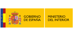Ministerio del Interior - Gobierno de España