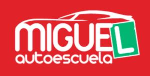 Autoescuela Miguel